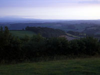 Devon County